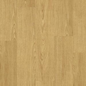 WSC30-141_OAK LIGHT_IM
