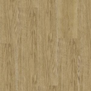 WSC30-1610_OAK MEDIUM_IM