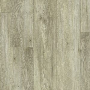 WSC55-100_LIME WASHED OAK_IM